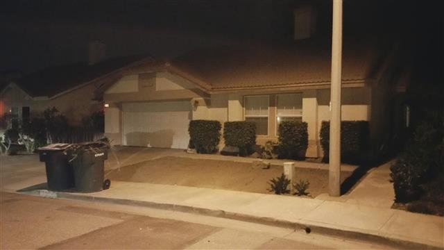 Main picture of House for rent in San Jacinto, CA